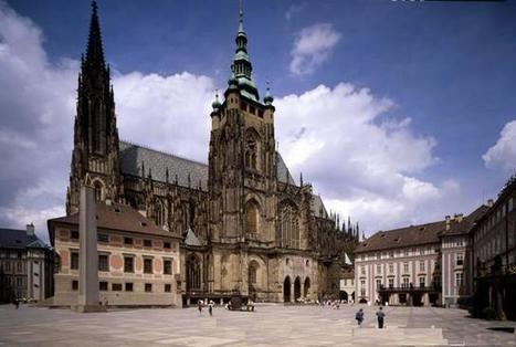 Enrich your stay in Prague with affordable and well-equipped hotels | Enjoy Prague Holiday and Travel oikes.com | Scoop.it