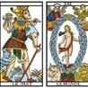 Videncia, Tarot y otras artes esotéricas