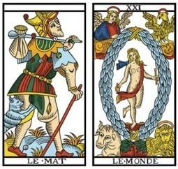 Los 5 grandes mitos sobre el Tarot - ElTiempo.com | Videncia, Tarot y otras artes esotéricas | Scoop.it