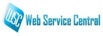 BHW Blog commenting service - Web Service Central | Content developing services | Scoop.it
