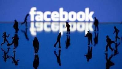 Hoe langer op Facebook, hoe slechter de schoolresultaten | Kinderen en internet | Scoop.it