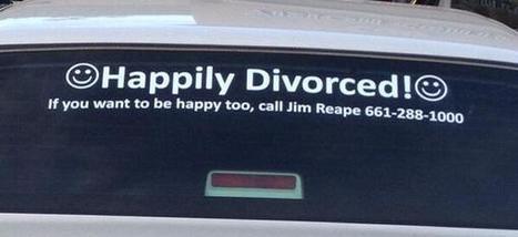 Twitter / JReape: http://t.co/AWVD7ta5rz | Familierecht | Scoop.it