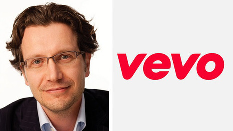 Vevo confirms it's going to launch a subscription tier - Music Business Worldwide | A Kind Of Music Story | Scoop.it