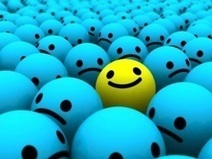 """The """"pursuit of happiness"""" makes you less happy 