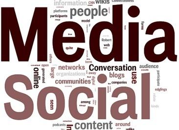 Les médias sociaux comme boulot ! | SocialWebBusiness | Scoop.it