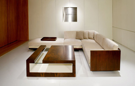 Google Image Result for http://www.designwagen.com/wp-content/uploads/2012/07/Luxury-Lounge-Chair-Design-for-Interior-Office-Furniture-Ideas-Rottet-by-Lauren-Rottet-Lounge-Artistic.jpg   Facade   Scoop.it