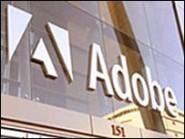 Adobe presenta Muse, un nuevo creador de sites sin programación | itespresso.es | Aplicaciones y Herramientas . Software de Diseño | Scoop.it