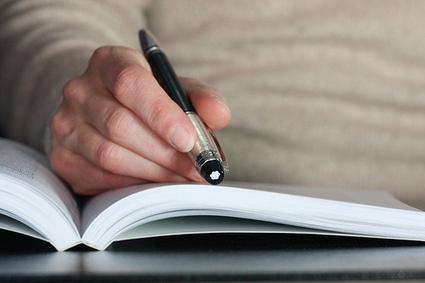 Close Reading? OK, How About Close Doing? | Aprendendo a Aprender | Scoop.it