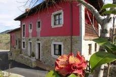 Casas rurales en EscapadaRural.com | Turisme Rural | Scoop.it