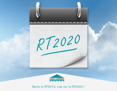 Après la RT2012, cap sur la RT2020 ! | La Maison BBC (Basse consommation) | Scoop.it