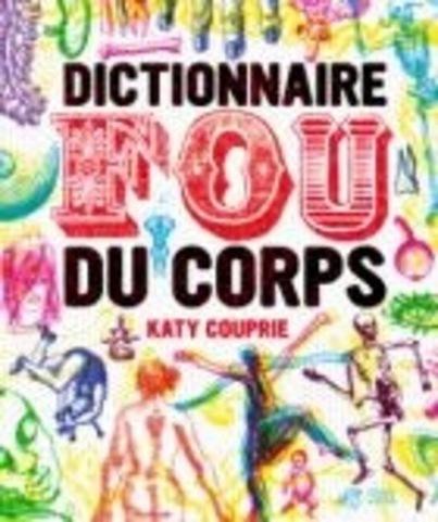 Cinq éditeurs jeunesse récompensés | La-Croix.com | Les Enfants et la Lecture | Scoop.it