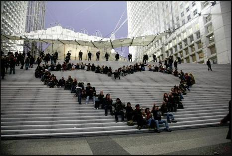 Rembobinez-svp : Défense Heart | #marchedesbanlieues -> #occupynnocents | Scoop.it