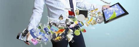 comptanoo.com - Lorsque les PME se digitalisent… | Automatisation des processus métiers | Scoop.it