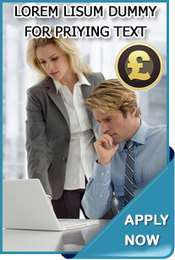 Same Day Payday Loans, No Credit Check, No Fees, No Guarantor | Short Term Loans: logical choice to grab quick money | Scoop.it