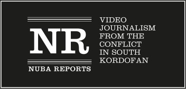 Civilian protection in the Republic of South Sudan, whose responsibility is it? - Sudan Tribune: Plural news and views on Sudan | Business in South Sudan | Scoop.it