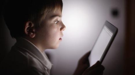 I figli sono più intelligenti dei genitori (grazie a Internet) | Cibo per la mente | Scoop.it