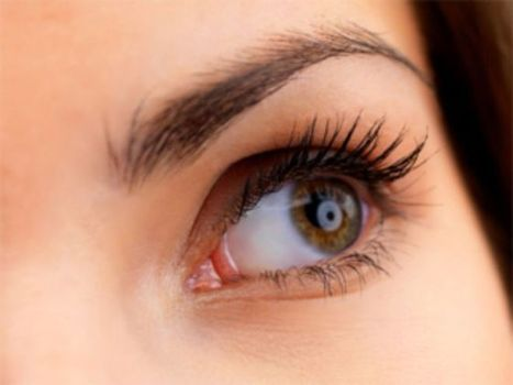 Try Latisse For Very Expressive And Sparkling Eye Lashes   BUY ONLINE MEDICINES   Scoop.it