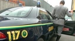 Affitti in nero, nei guai architetto orvietano e una agenzia ... - Orvieto24   Capital Casa   Scoop.it