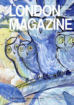 TLM Issue - The London Magazine | London Life | Scoop.it
