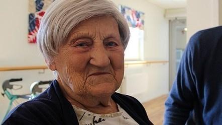 Fler äldre chattar med barnbarnen - Nyheter P4 Blekinge | Folkbildning på nätet | Scoop.it
