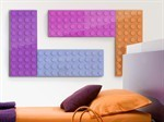 LEGO Brick Heaters | Rumour Has It : The Awesomeness Aggregator | Scoop.it