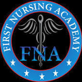 The Advantages of Having Home Health Aide Certification - Professional healthcare Training Programs | First Nursing Academy | Purple Panda Global | Scoop.it