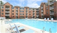 Harmony Place Apartments In Bowie MD | Summerville Apts | Scoop.it