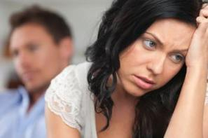 Are Family and Community Ties Protective or Stressful  for Women Susceptible to Substance Use Disorders? | Addictions and Mental Health | Scoop.it