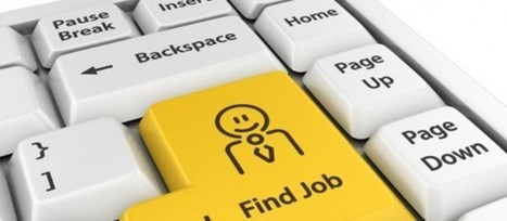 Lavoro: aumentano le richieste di professionisti in Marketing e Comunicazione | Web Marketing | Consigli e Soluzioni | Scoop.it