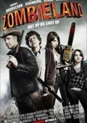 Zombieland izle | 720p Film izle | Scoop.it