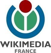 Dossier de presse   Wiki Loves Monuments France   Evolution et développement   Scoop.it