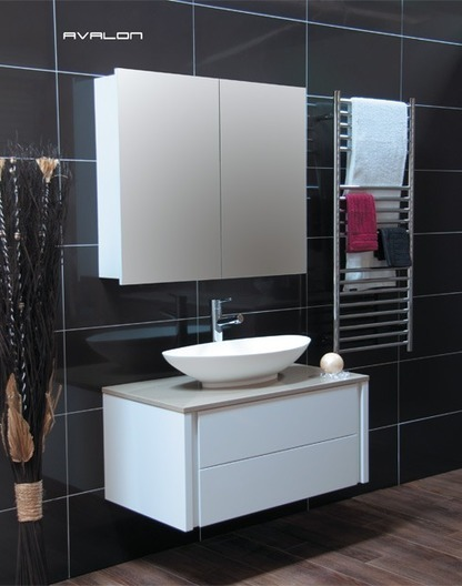 Bathroom Renovations Melbourne: Get Done Your Bathroom Renovations Melbourne | Bathroom & Kitchen Renovations Melbourne | Scoop.it
