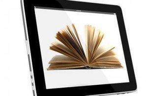 Chapitre.com prépare un nouveau site pour reconquérir le marché | Librairies | Scoop.it