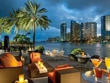 Mandarin Oriental, Miami : Daily Escape : Travel Channel | Reiseartikler | Scoop.it