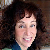Empathic Illnesses: Do You Absorb Other People's Symptoms?  Dr. Judith Orloff | Empaths | Scoop.it