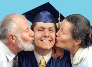 The Role of Parents in Choosing a College Major | iHELP Student Loans Blog | Career Development | Scoop.it