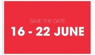 Portal MakingOf - Propaganda - Cannes Lions 2013 abre inscrições | It's business, meu bem! | Scoop.it