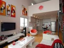 Top 3 styles of best colors and decorating living room ideas | decorating living room | Scoop.it