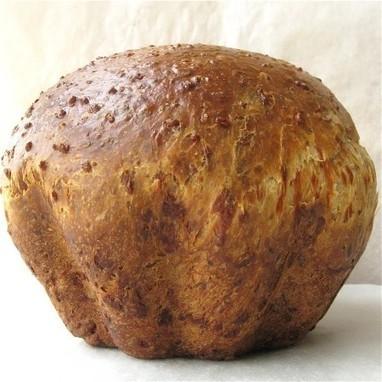 Crescia al Formaggio: Le Marche Italian Easter Cheese Bread | Le Marche and Food | Scoop.it