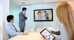 8 Tips To Create an Effective Synchronous eLearning Strategy   Distance and Virtual Learning   Scoop.it