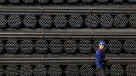 US President Barack Obama urges China to tackle excess capacity - BBC News | China: Pre-U Economics | Scoop.it