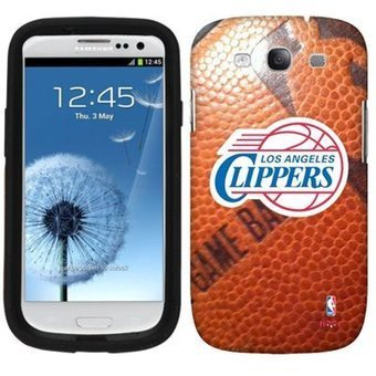 Samsung Pulls Ads From Clipper Games Amid Racist Comments Attributed to Owner | Digital-News on Scoop.it today | Scoop.it