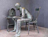 Stress chez les petits patrons, dépression chez les salariés.   Les risques psychosociaux des patrons   Scoop.it