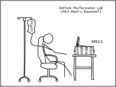 Ceph Bobtail Performance – IO Scheduler Comparison Ceph | EEDSP | Scoop.it