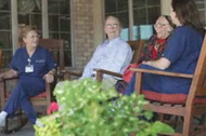 We provide Assisted Living Facilities in Wisconsin at Riverside Terrace | Cardiology Center | Scoop.it