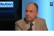 Yakarouler.com : vive la crise, la PR cartonne sur Internet ! - 7PM | Atelier Automobile | Scoop.it