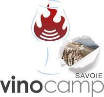 #Vinocamp Savoie - 27 et 28 octobre 2012 | Parlez vin! | Scoop.it