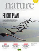 Nature magazine apologizes for publishing letter dismissing need for gender balance in ratio of its writers | Social Media Management | Scoop.it