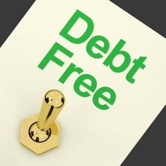 Why you need expert advice for managing your debt? | Personal finance | Scoop.it