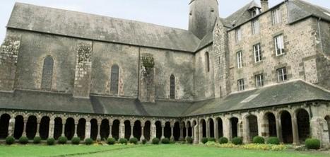 Journées du patrimoine : le programme complet | Actu Basse-Normandie (La Manche Libre) | Scoop.it